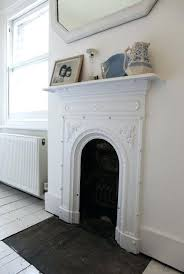 bedroom fireplaces victorian bedroom fireplace bowbox