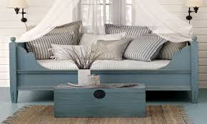 Living Room Daybed Daybed Design Ideas Daybed Frame Twin Decorating Ideas Gallery In