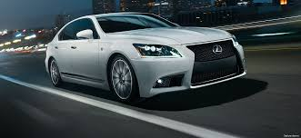 lexus ls f find out what the lexus ls has to offer available today from