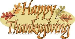 thanksgiving week services island lutheran church
