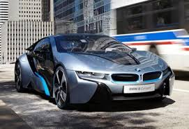 bmw hydrid 2015 bmw i8 hybrid sports car details revealed car carsguide