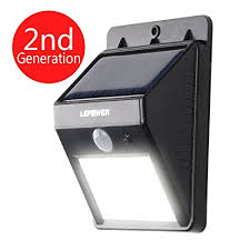 Motion Sensor Patio Light Motion Sensor Patio Light Home Design Inspiration Ideas And