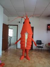 Lobster Costume Online Get Cheap Lobster Costume Aliexpress Com Alibaba Group