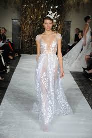cox wedding dress emmy fashion wedding dresses inspired by the best dressed