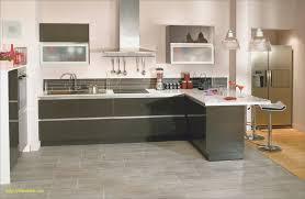 logiciel plan cuisine 3d gratuit logiciel plan de cuisine conceptions de la maison bizoko com