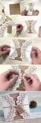 diy wedding ideas 10 perfect ways use paper for weddings