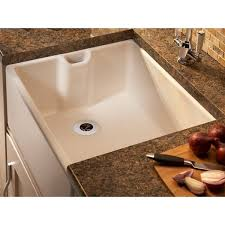 Authentic Shaws Classic Belfast Sink For Country Kitchens - Belfast kitchen sink