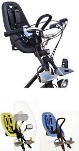 siege pour velo le gmg yepp mini est un siège de vélo pour des enfants à partir de