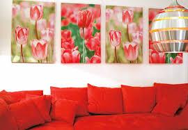 rahaus sofa rahaus möbel einrichten wohnen und leuchten berlin