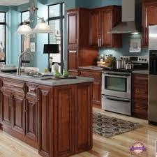 Kitchen Cabinets Marietta Ga Cabinets To Go 41 Photos Kitchen Bath 1285 Field Pkwy