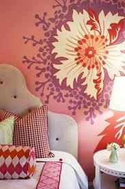 interior design for beginners interior decorating for beginners interior design