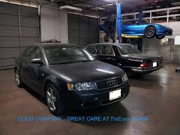 audi 1 8 l turbo 2005 audi a4 1 8l turbo cvt transmission fixeuro