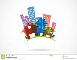 19 residential garage plans 152 elizabeth street by tadao