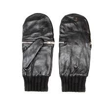 ugg boots sale kurt geiger ugg shoes kurt geiger cheap watches mgc gas com