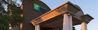 Nw Awning Holiday Inn Express U0026 Suites Cedar Park Nw Austin Hotel By Ihg