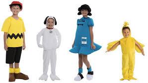 Snoopy Halloween Costume 41 Cute U0026 Clever Halloween Costume Ideas Siblings Diy