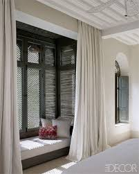 Best Moroccan Decor Images On Pinterest Moroccan Decor - Moroccan interior design ideas