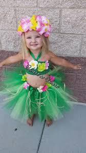 Birthday Halloween Costume Ideas Best 25 Hawaiian Costume Ideas Only On Pinterest Hawaian