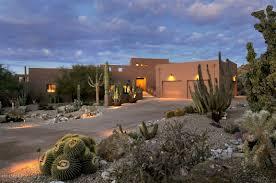 luxury homes in tucson az catalina foothills u2013 sonoran desert beauty at ventana canyon sells