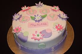 popular now on tv sam s club bakery baby shower cakes shoes