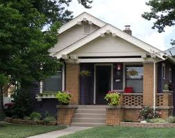 Sears Craftsman House 46 Best Plans U003d Homes Images On Pinterest Craftsman Bungalows