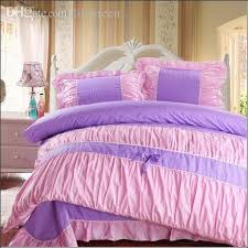 Full Size Comforter Sets Bedroom Design Ideas Fabulous Does Victoria Secret Still Sell