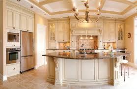 cuisine decor decoration de cuisine moderne 7 decor lzzy co
