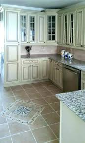 where to buy insl x cabinet coat paint insl x cabinet coat cabinet coat paint reviews painting cabinets and