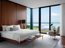 home decoration best contemporary bedroom designs modern ideas full size of home decoration best contemporary bedroom designs modern ideas with visualizer mas finest