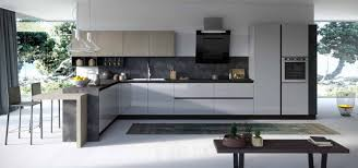 kitchen design italian kitchen design italian spurinteractive com