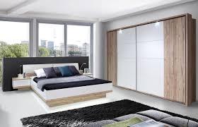 Ikea Einrichtungsplaner Schlafzimmer Yarial Com U003d Ikea Home Planer Wohnzimmer Interessante Ideen Für