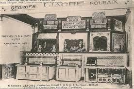 cuisine affaire roubaix liagre ateliers memoire de roubaix
