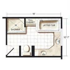 bathroom floor plan ideas unique 70 bathroom layouts with shower decorating inspiration of
