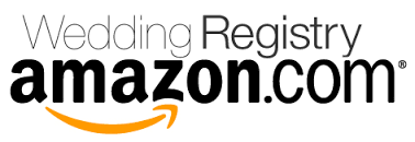 wedding registry places registry elwedding2015