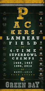 74 best green bay images on pinterest greenbay packers packers