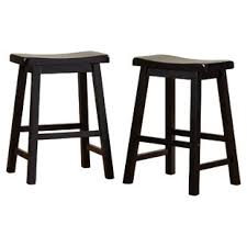 wood bar stools you u0027ll love wayfair