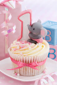 baby birthday decoration at home decoration ideas for first birthday room design ideas excellent to