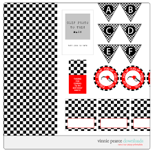 coloring alluring free printable cars coloring free