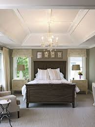 Best  Bedroom Ceiling Designs Ideas On Pinterest Bedroom - Bedroom ceiling design