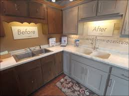 is cabinet refacing cheaper how to work around your cabinet refacing budget