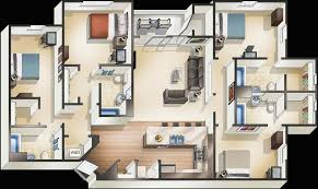 one bedroom apartments in oxford ms bedroom top one bedroom apartments oxford ms home design very