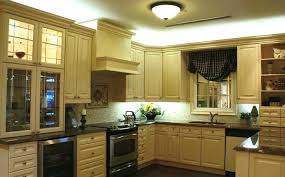 Kitchen Light Fixtures Ceiling Kitchen Lighting Fixtures Ceiling Snaphaven