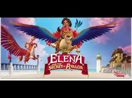 elena of avalor let love light the way isaac s rendition of elena of avalor let love light the way youtube