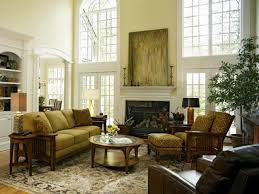 pottery barn livingroom sofas and living rooms ideas with a vintage touch from pottery