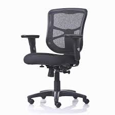 office max furniture desks pink desk chair office max office chairs