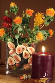 thanksgiving centerpieces 32 best tantalizing tropical florals images on pinterest image