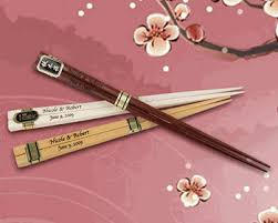 engraved chopsticks engraved chopsticks engraved chopsticks wedding favors