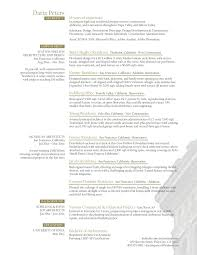 Technical Architect Resume Sample by Resume Samples U0026 Examples Brightside Resumes