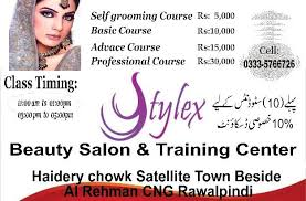 Online Make Up Classes Free Online Makeup Classes Style Guru Fashion Glitz Glamour