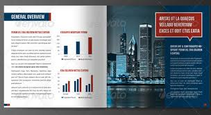 10 profession real estate brochure templates download u2013 psd ai